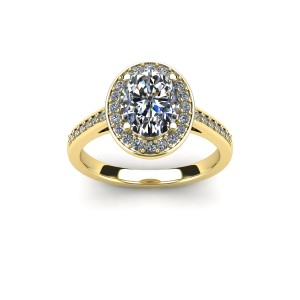 R390061-a_Diamond-a_Diamond-a_Diamond-a_Diamond-14K_Yellow_gold