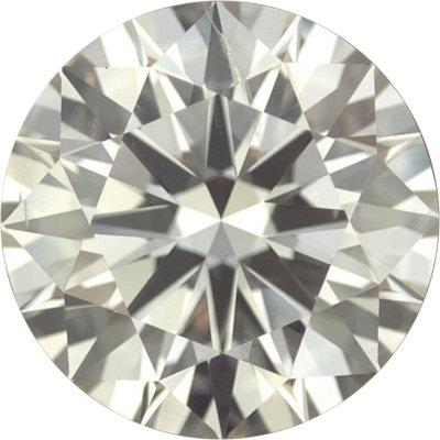diamond verification