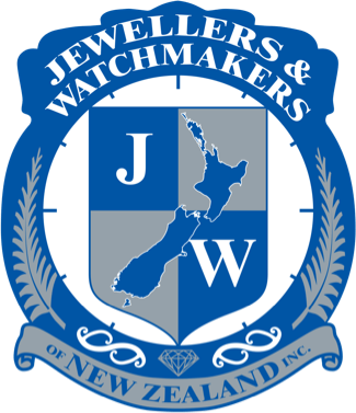 Jewellers & Watchmakers NZ