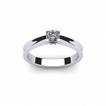 Engagement Rings - Juno Ring Setting