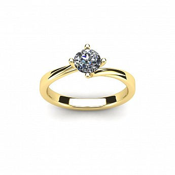 Engagement Rings - Tilly Ring Setting