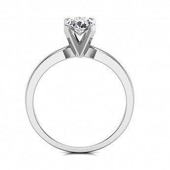 Engagement Rings - Annabel Ring Setting