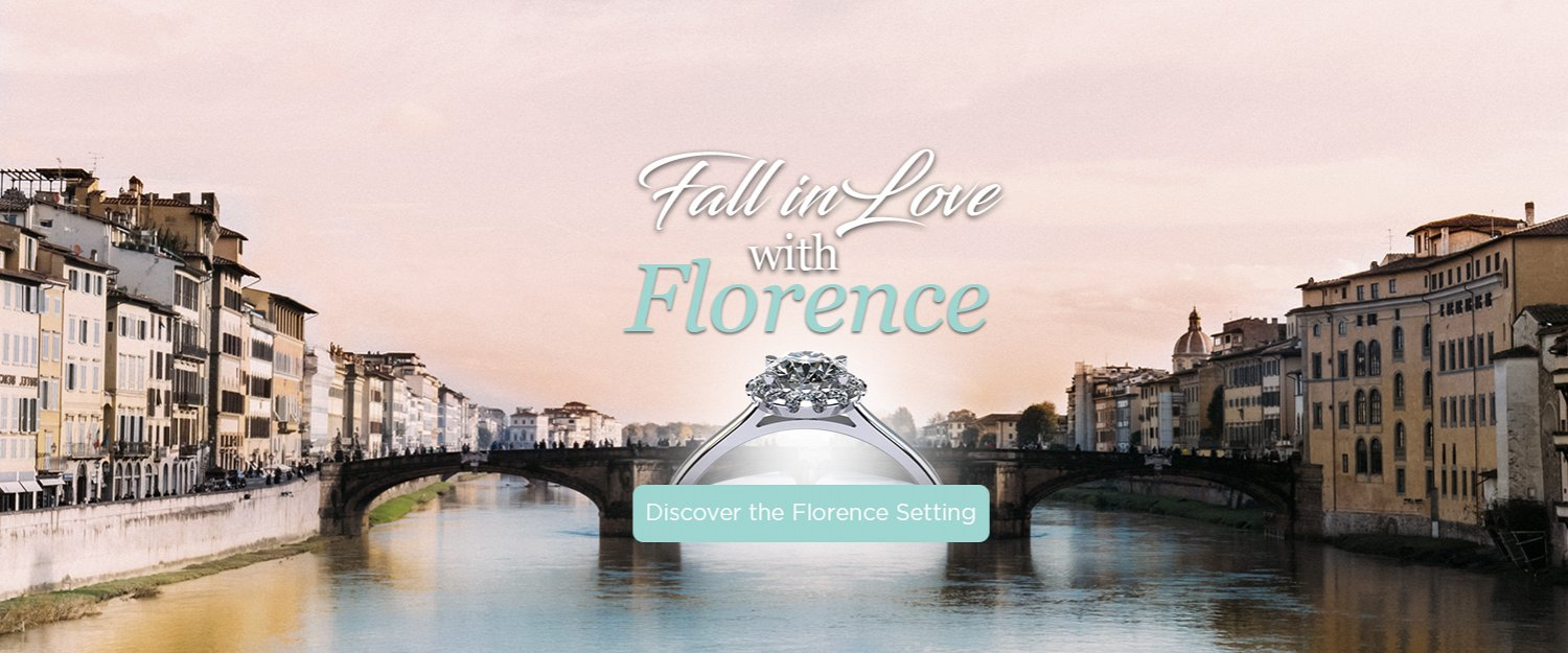 The Florence Setting