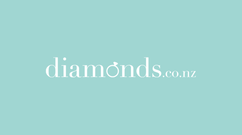 About Coloured Diamonds